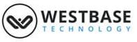 Westbase Technology logo